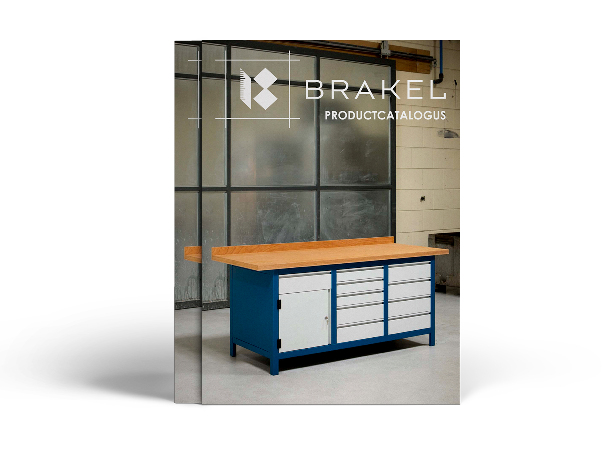 brakel-producties-brochure_website